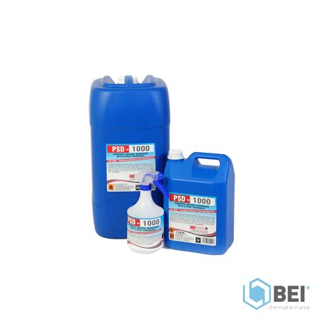 1000 Images About Cleaning Products by Psd 1000 Solvent Based Degreaser Cleaning Product Blue