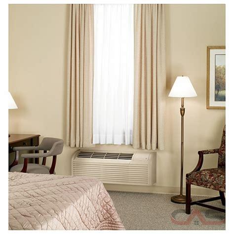 azhdad ge air conditioner canada  price reviews