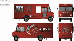 8 Design Your Own Food Truck Images - Designyourown Food ...