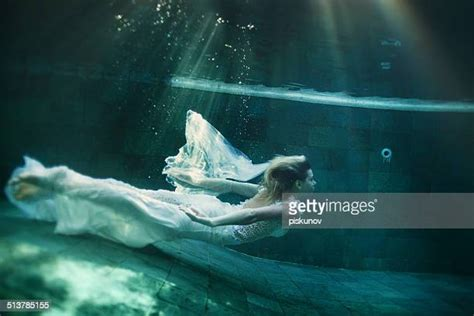 Ocean Dreams Model Photos And Premium High Res Pictures Getty Images