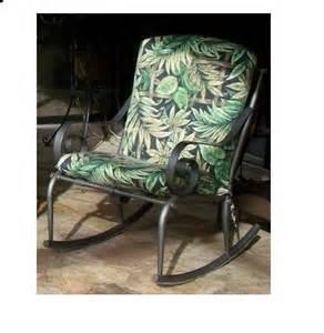 martha stewart everyday victoria patio furniture