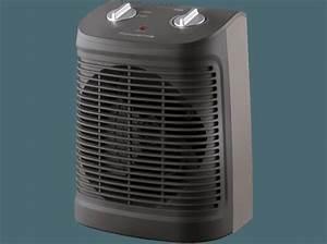 Heizlüfter 2000 Watt : bedienungsanleitung rowenta so 2320 instant comfort compact heizl fter grau braun 2000 watt ~ Whattoseeinmadrid.com Haus und Dekorationen
