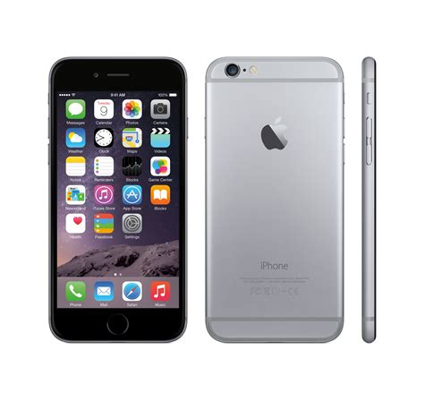 t mobile iphones iphone 6 eventually coming to t mobile quot test drive quot