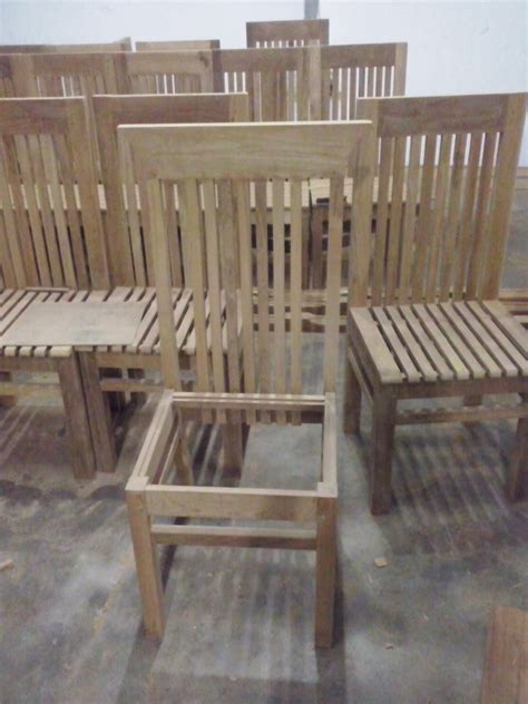 kerala style carpenter works designs traditional