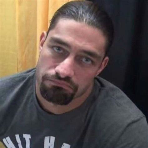 Pouty Face Meme - roman s sad pouty face roman empire pinterest puppy dog eyes roman reign and reign