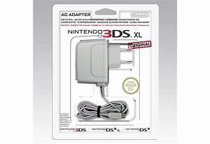 Nintendo 3ds Xl Auf Rechnung : nintendo 3ds xl netzteil online kaufen otto ~ Themetempest.com Abrechnung
