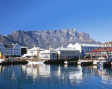Takut Hamil Minum Apa Tips South Africa Haris