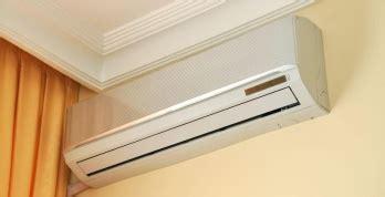 Feste Klimaanlage Für Wohnung klimaanlage montieren lassen worauf muss achten
