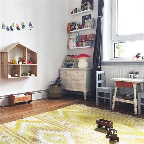 Kinderzimmer Mädchen Montessori unser kinderzimmer und ein paar einfache montessori