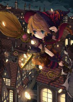 anime girls fantasy images anime anime art