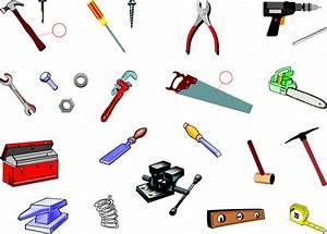 Woodwork Tools Clip Art Woodworker Magazine