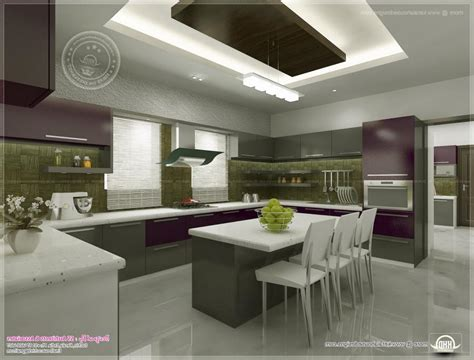 indian home interior design  middle class