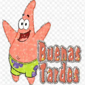 20+ Inspiration Gifs Animados Buenas TardesPandoras