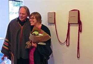 Neil Young to have Marquette ties