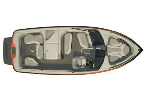Malibu Boat Drawing by 2009 Malibu Wakesetter 23 Xti Boats Yachts For Sale