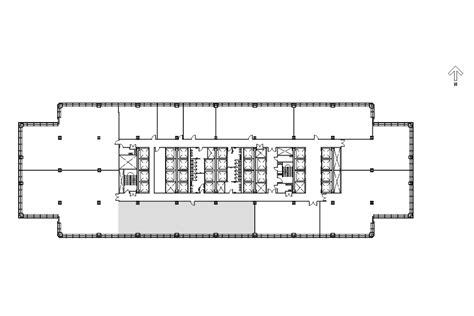 macys herald square floor directory 100 macys herald square floor directory neiman
