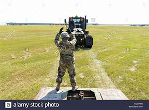 Engineer Battalion Stock Photos & Engineer Battalion Stock ...