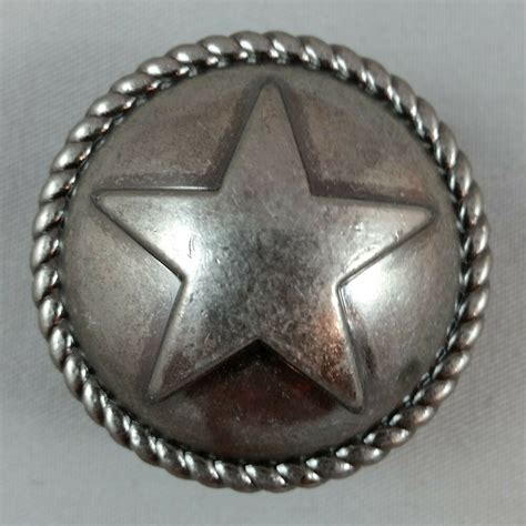 western knobs star cabinet hardware drawer pulls cpos