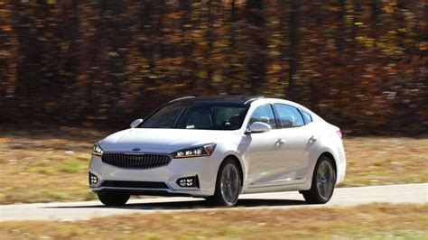 Kia Hybrid 2020 by 2020 Kia Optima Hybrid Specs Expectation Best Truck