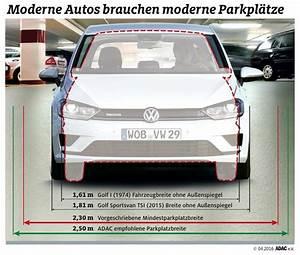 Garage Größe Für 2 Autos : parkhaus test wenig platz f r moderne autos viele ~ Jslefanu.com Haus und Dekorationen
