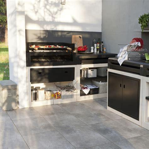 cuisine barbecue cuisine barbecue 20 cuisines d 39 extérieur pour se