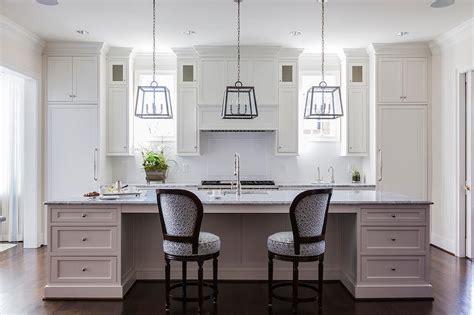 windows  kitchen sink design ideas