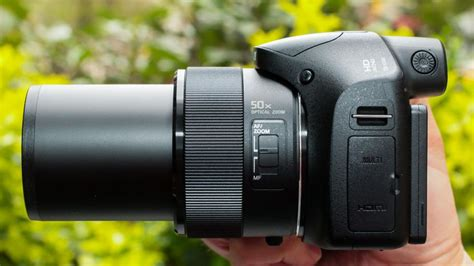 sony 50x zoom review sony cyber dsc hx300 review point and