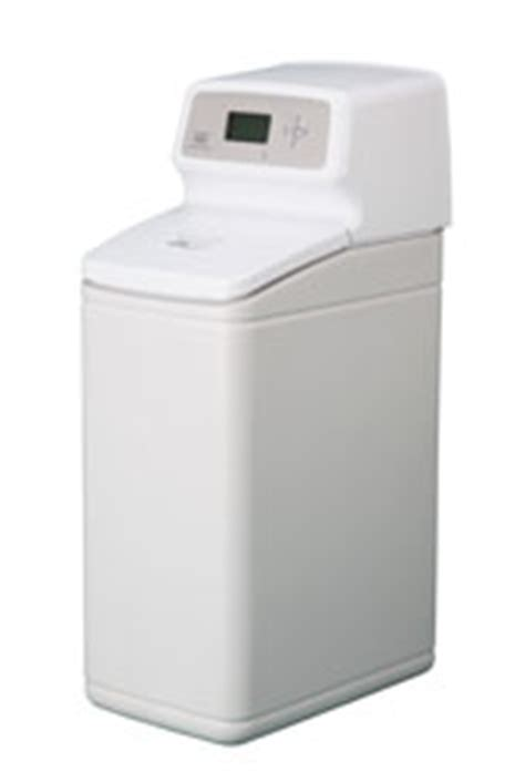 Ecowater Water Softeners  Quality And Economy Sterling