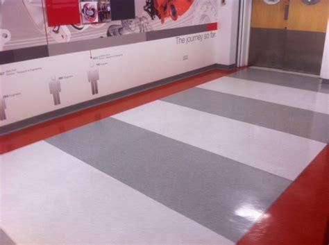 vinyl flooring engineering works huddersfield west yorkshire