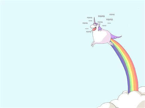 Animated Unicorn Wallpaper - animated unicorn wallpaper wallpapersafari