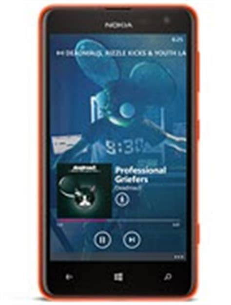 nokia lumia 625 usb drivers for windows 7xp8 32bit 64bit 7xp8 blog