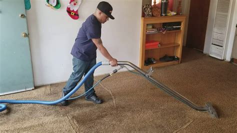 Castillo Carpet Cleaning San Luis Obispo Francisco C Carpet Cleaning Fort Lauderdale Fl Underfloor Heating Carpeted Floors Worldwide Nj Diy Cleaner For Stains City Carpets Slough Kelly S Omaha Spokeswoman Valley Pro Care Modesto Coit Temecula Ca