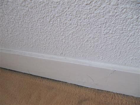 rouleau peinture crepi interieur cr 233 pi ou peinture projet 233 e forum d entraide