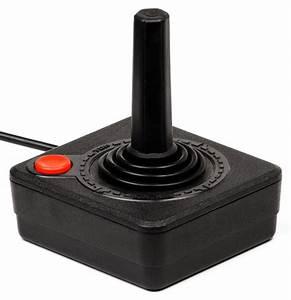 File:Atari-2600-Joystick.jpg - Wikipedia