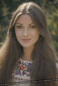 327 best images about JANE SEYMOUR on Pinterest | Hans ...