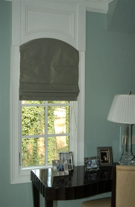 Arch Window Coverings by Best 25 Curtains For Arched Windows Ideas On