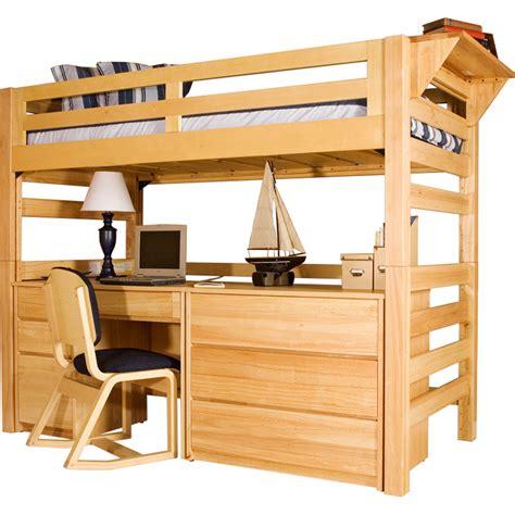 living room apartment ideas loft graduate series xl open loft bed