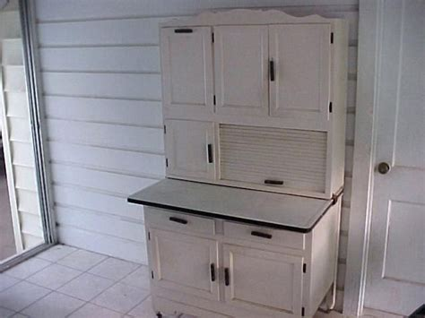 Wardrobe Cupboards For Sale by Antique Kitchen Cabinets For Sale Vintage Kitchen Cabinets