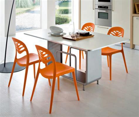 Gemütliche Esszimmer Le by Esszimmerst 252 Hle Design Moderne Vorschl 228 Ge Archzine Net