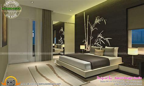 design home interiors bedroom interior design in kerala 30 luxury kerala bedroom
