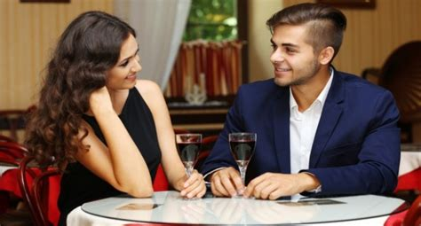 Online Dating, Speed Dating, Casual Dating + Other Types