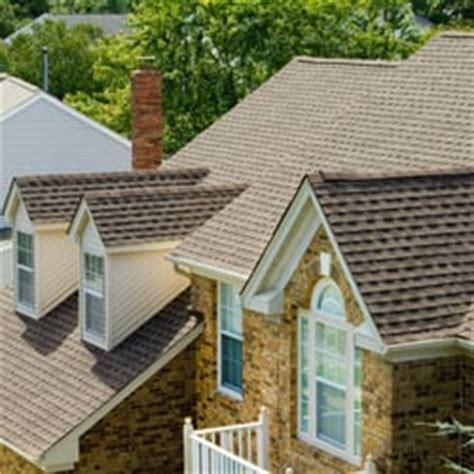 power home remodeling group atlanta ga united states