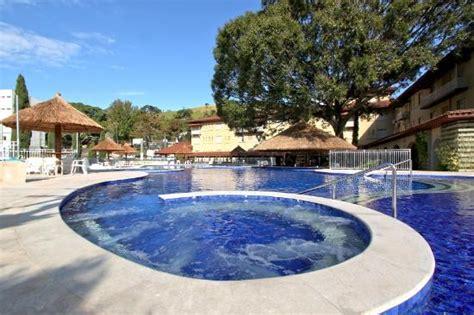 Mantovani Spa by Hotel Mantovani 193 Guas De Lind 211 Ia 603 Fotos Compara 231 227 O