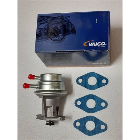On this page you will find the service kits for the w123 series that we can supply. Mercedes Benz W201 W123 W124 M102 Carburetor VAICO GERMANY Carburetor Fuel AC Pump 0020915601 ...