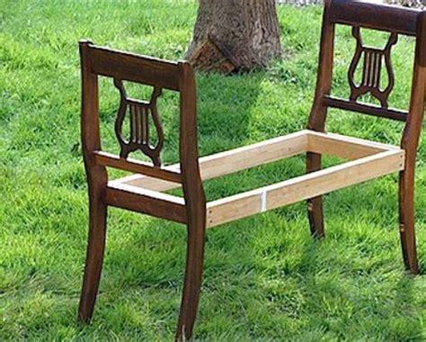 unique furniture design ideas making creative