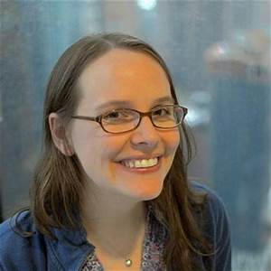 Children's Corner: Raina Telgemeier goes for 'Drama' after ...
