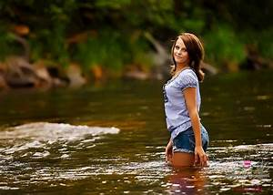 High School Seniors, fashion style senior pictures, best ...
