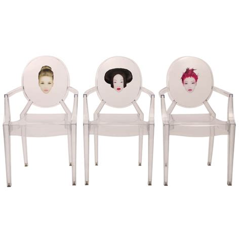 chaises starck ghost 28 images emejing chaise louis ghost starck contemporary