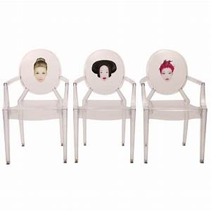 Chaises Philippe Starck Kartell. chaises philippe starck kartell ...