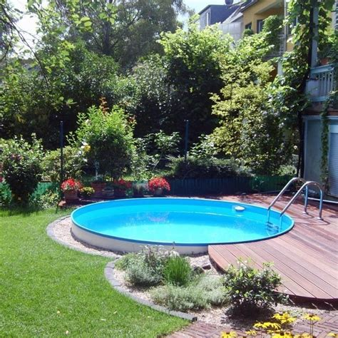 Poolgestaltung Mit Pflanzen by Bildergebnis F 252 R Poolgestaltung Mit Pflanzen Baz 233 N